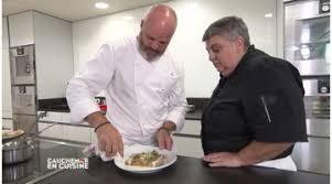 programme tv cuisine cauchemar en cuisine replay revoir en votre programme tv