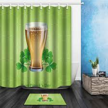 180 best s day images custom curtain patterns online custom curtain patterns for sale