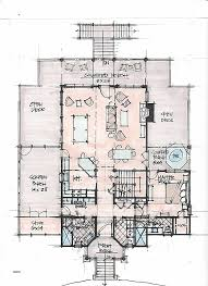 floor plan of hospital hospital floor plan design best of collection drawing for home