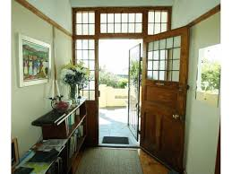 7 Bedroom House by 7 Bedroom House For Sale In Oranjezicht Kapstadt International