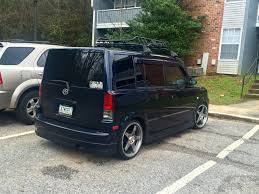 the xb u0027s discontinued what do we do now scion xb forum
