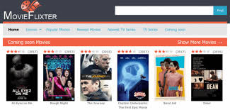 10 sites to download movies for free updated graphic tunnel