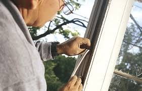Weather Stripping For Sliding Glass Doors by 8 Common Door Problems That Arise In The Winter