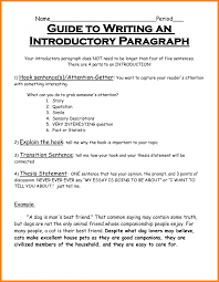 easy essay sample to write an essay example how to write an essay example