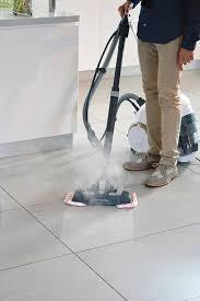 nettoyeur vapeur pour canapé acheter le meilleur nettoyeur vapeur du moment mise à jour 2018