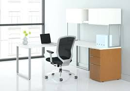 hon desks for sale hon l shaped desk hon laminate l shaped desks desk organizer walmart