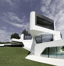 futuristic homes interior the most futuristic house design in the world digsdigs