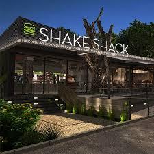 shack shake shack umbrellas may filius center post market umbrella