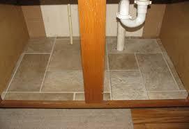 under kitchen sink cabinet liner kitchen cabinet protector kitchen sink cabinet base protector