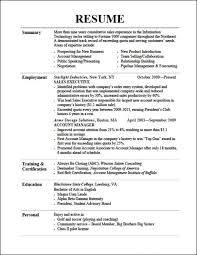 Sample Resume For Hotel Jobs by Resume Market Analyst Cover Letter Hotel Job Resume Sample