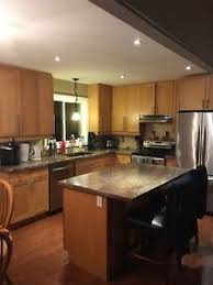 kitchen island used kitchen island buy or sell kitchen dining in ontario kijiji