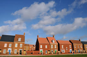new homes to build buyers must get stronger consumer rights to ensure better quality