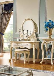 White Country Style Bedroom Furniture French Country Master Bedroom Ideas Style Bedrooms Furniture Uk