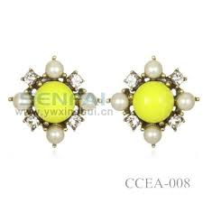cheap stud earrings gold stud earrings designs for cheap wholesale small gold