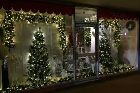Christmas Decorations Wholesale Melbourne by Melbourne Store Landing My Christmas