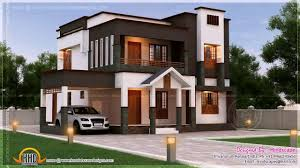 2000 sq ft house floor plans india youtube