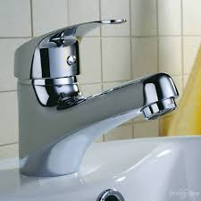 kitchen sinks how to fix kitchen sink faucets faucet for three