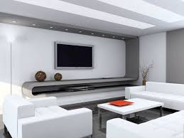 Modern Living Room Tv Home Design Wall Ideas For Living Room Tv Unit Within With 85