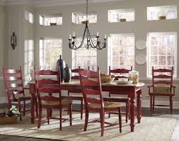 Country Style Dining Room French Country Dining Room Table Rewls Country Dining Room Chairs