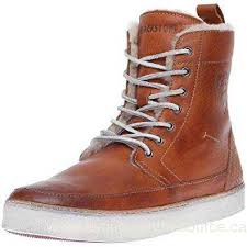 s shearling boots canada blackstone s cm07 shearling lined boot big sale color ember