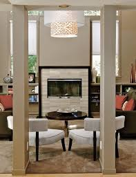 Travertine Fireplace Tile by Travertine Fireplace Hearth Great Check Out Our Home Of The Month