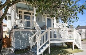 about us u2013 new orleans oak street vacation house rentals