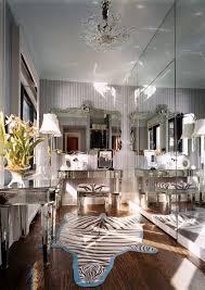 modern dressing room designs home design u0026 architecture cilif com