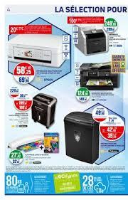 bureau vallee chambery acheter imprimante à gap promos et offres