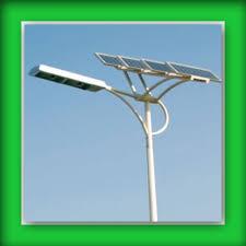 55 best solar energy ideas images on solar energy