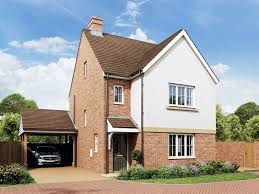 4 Bedroom Homes For Sale houses for sale in pevensey east sussex bn24 5dx mill valley
