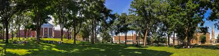 amherst college human resources employment opportunities amherst college