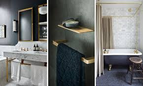 trends in bathroom design bathroom trends 2017 australia inspiration for bathrooms