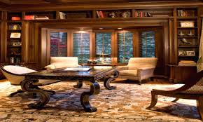 traditional home office design 1000 images about on pinterest best
