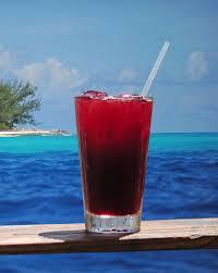 margarita on the beach recipes sammy u0027s beach bar rum