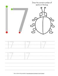 432 best cijfers images on pinterest activities montessori and