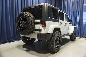 jeep lifted 2017 lifted 2017 jeep wrangler unlimited sahara 4x4 northwest motorsport