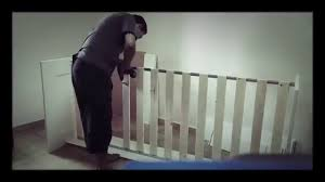 Ikea Skorva Assembly by Ikea Brimnes Bed Assembly Youtube