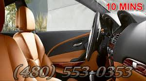 Custom Auto Upholstery San Antonio Marco U0027s Custom Upholstery Infomercial Youtube