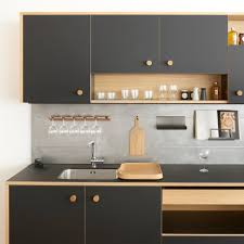 kitchen architecture and design dezeen