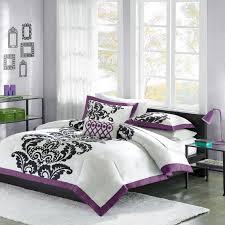 black and white bedroom comforter sets bedroom king size bed comforter sets cool kids beds with slide by