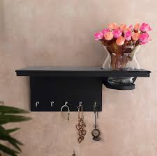 wall key holders buy wall key holders online at low prices in