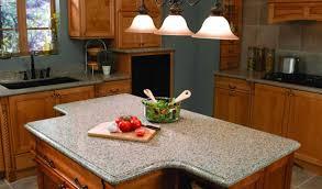 carlton kitchens u0026 bathrooms the design and installation company