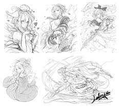 251 best sketch images on pinterest money today character