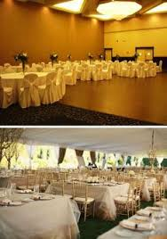 denver wedding planners alexan events denver wedding planners colorado wedding and