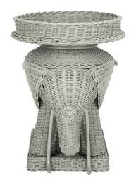 Grey Accent Table Accent Tables Side Table U0026 End Table Safavieh Com