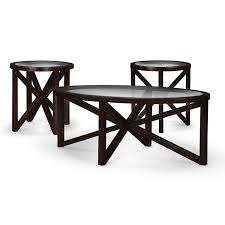 value city furniture coffee tables pictures on exotic home design
