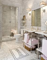 French Bathroom Decor Bathroom In French Photo Of 70 French Bathroom Style French