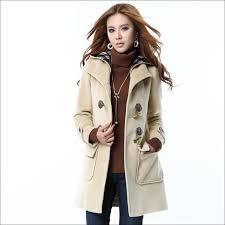 21 best chic winter coats women images on pinterest winter coats