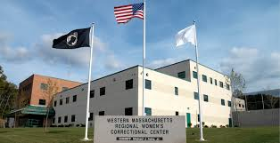 Massachusetts Flag Western Massachusetts Regional Women U0027s Correctional Center Stv