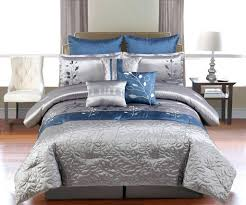 100 asian bedroom sets bedroom bedroom drapery ideas asian